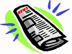 Periódicos escolares digitales